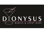 Dionysus Bars Logo