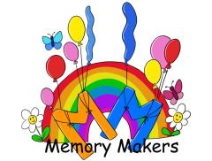 Mucky Monkeys Logo