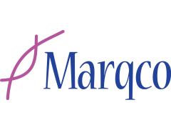 Marqco Marquee Hire Logo