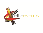 Elite Events Logo