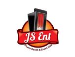 JS Entertainments Ltd Logo