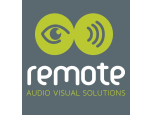 Remote Solutions Logo