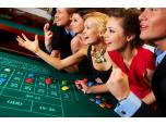 Jewel Fun Casinos Logo