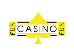 Fun Casino Fun Logo