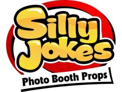 SillyJokes Ltd Logo