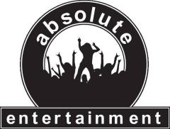 Absolute Entertainment Hants Logo