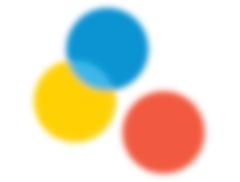 Crowded House Entertainments Ltd Logo