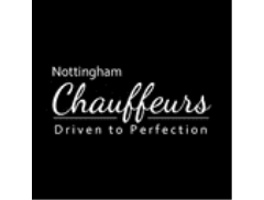 Nottingham Chauffeurs Ltd Logo