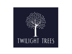 Twilight Trees Ltd Logo