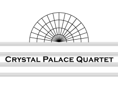 Crystal Palace Quartet Logo