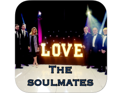 The SoulMates Logo