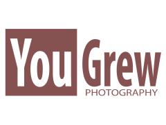 YouGrew Photo Logo