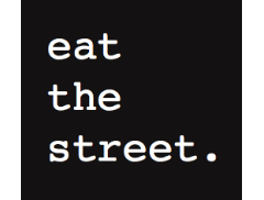 Eat the Street Logo
