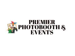 Premierbooth UK Logo