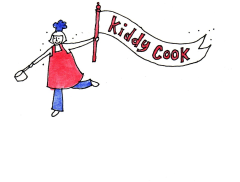 Kiddy Cook Logo