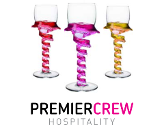 Premier Crew Hospitality Ltd Logo