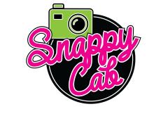 Snappycab Logo