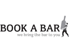 Book a Bar Logo