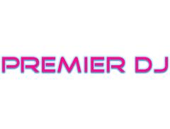 Premier DJ Logo