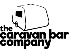 The Caravan Bar Company Logo