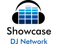 Showcase Entertainment Specialist Logo