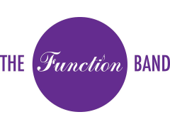The Function Band Logo