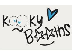 KookyBooths Logo