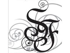 Sweet-a-Fayre Logo