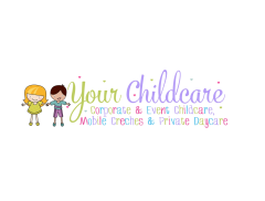 Your Childcare Logo