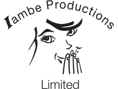IAMBE Productions Limited Logo