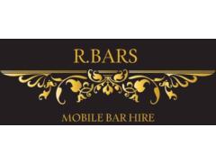 R Bars Logo