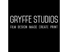 Gryffe Studios Logo