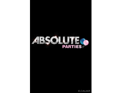 Absolute Parties Logo