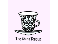 The China Teacup Company Logo
