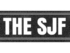 The SJF Logo