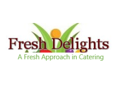 Fresh Delights LTD Logo