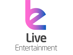 Live Entertainment Logo