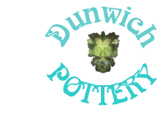 Amelia Farm Pottery Logo