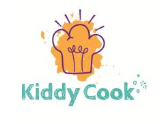 Kiddy Cook Norwich Logo