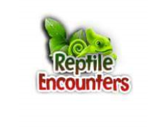 Reptile Encounters Logo