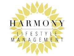Harmony Lifestyle Logo