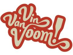 Vin Van Voom Logo