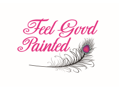Feelgoodpainted Logo