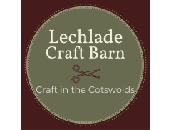 Lechlade Craft Barn Logo