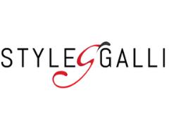 StyleGalli Logo