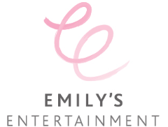 Emily's Entertainment Logo