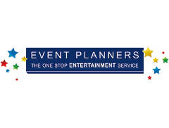 Event Planners Logo