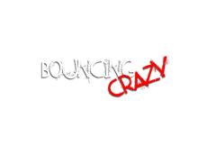 Bouncing Crazy Logo