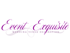 EventExquisite Ltd Logo