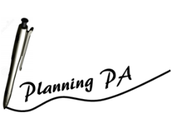 Your Planning PA Logo